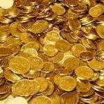 Poema: Poderoso caballero es Don Dinero de Quevedo
