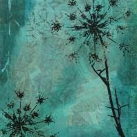 Poema: Prosigue el mismo asunto… de Sor Juana Inés de la Cruz