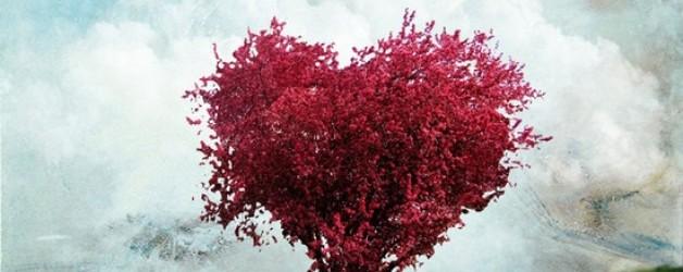 Poemas: Como tinaja de Gioconda Belli