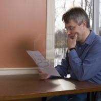 Cuento: Un alumno y un profesor