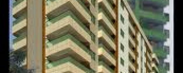 Poema: 70 balcones y ninguna flor de B. F. Moreno