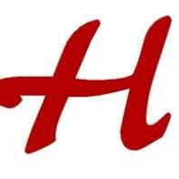 Varios:Palabras homófonas con y sin h