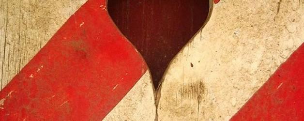 Poesía: El amor indeciso de Dulce María Loynaz