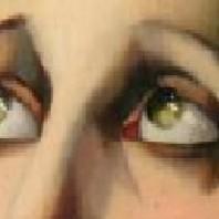 Cuadro: The Alluring Mystique de T. Lempicka