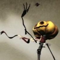 Video: La leyenda del espantapájaros