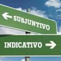 Varios: Subjuntivo, verbos introductores irregulares