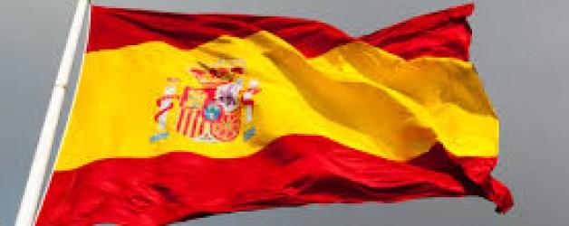 Cuentos: los clichés de España