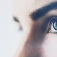 Frase idiomática: ¡Dichosos los ojos!