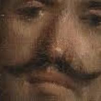 Cuadros: Las hilanderas de Velázquez