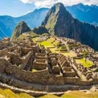 Video: Perú y sus bellezas naturales