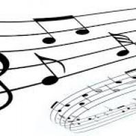 Frases idiomáticas: ¡Vete con la música a otra parte!