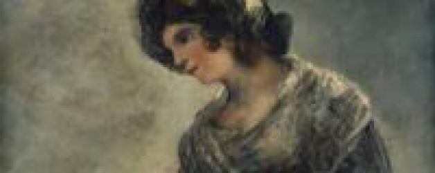 Poemas: La lechera de Esopo
