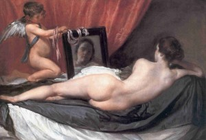Velazquez-la-venus-del-espejo